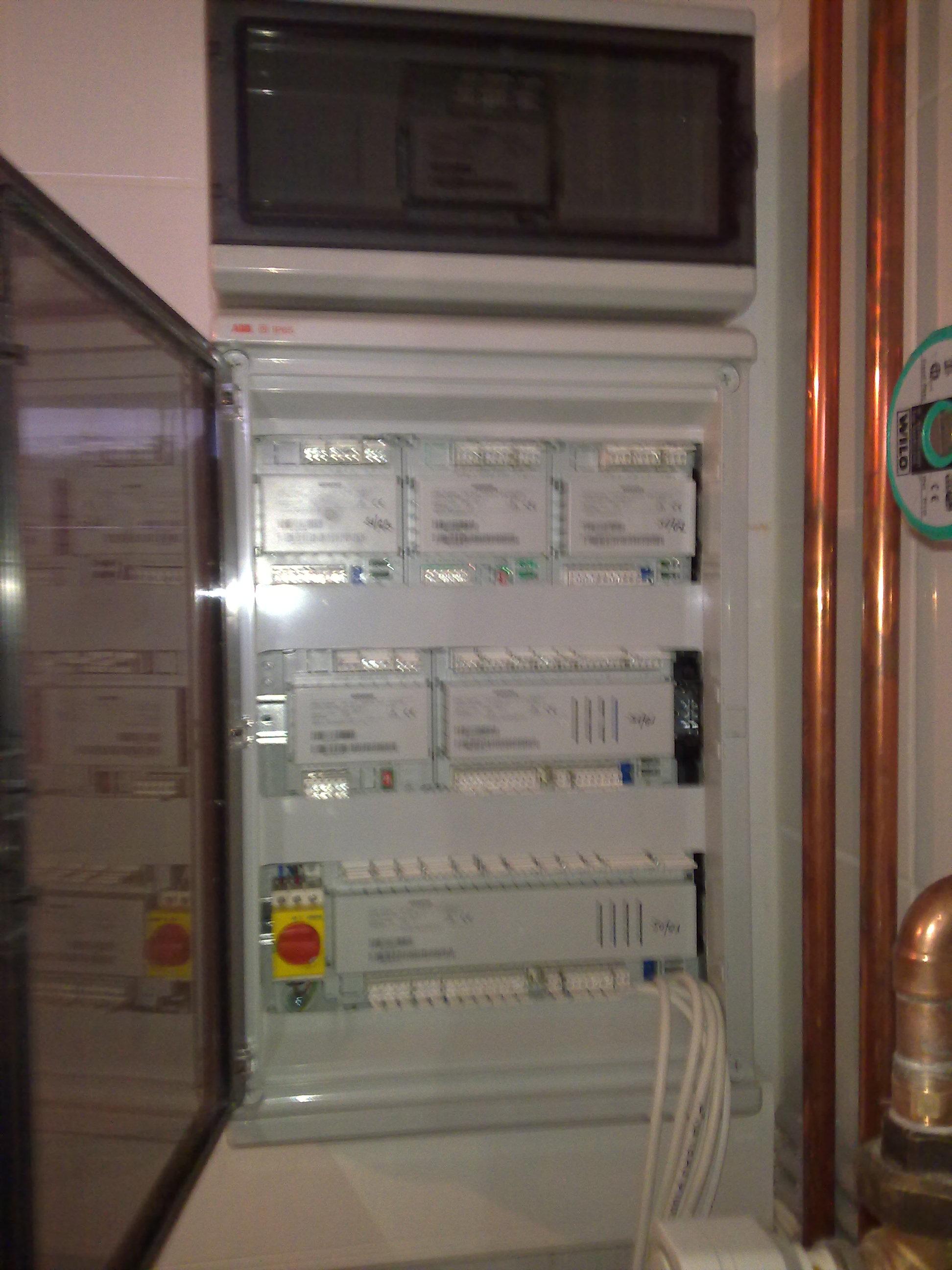 Kabókapuszta_családi ház víz-fűtés-központi porszívó (5)