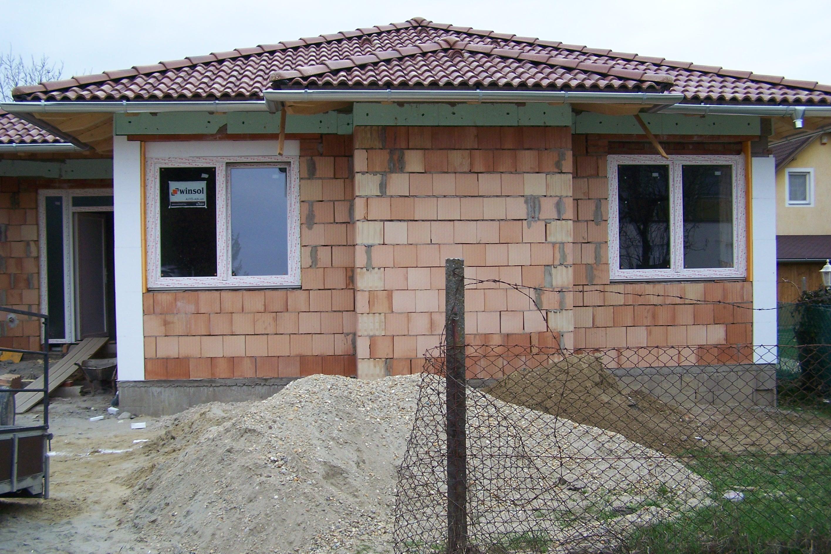 Siófok_Borsányi_családi ház_víz-fűtésszerelés (5)