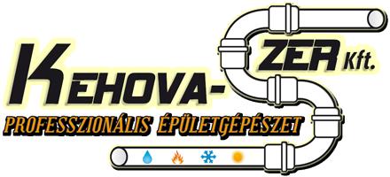 KEHOVA-SZER KFT